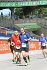 6563 rhein-ruhr-marathon-2017-3924 1000x1500