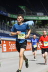 6564 rhein-ruhr-marathon-2017-3925 1000x1500