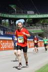 6565 rhein-ruhr-marathon-2017-3926 1000x1500