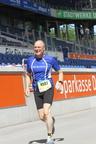 6566 rhein-ruhr-marathon-2017-3927 1000x1500