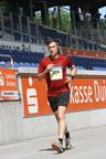 6567 rhein-ruhr-marathon-2017-3928 1000x1500
