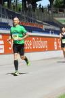 6568 rhein-ruhr-marathon-2017-3929 1000x1500
