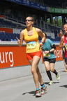 6570 rhein-ruhr-marathon-2017-3932 1000x1500
