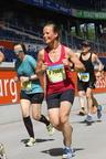 6571 rhein-ruhr-marathon-2017-3933 1000x1500