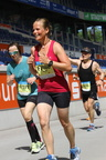 6572 rhein-ruhr-marathon-2017-3934 1000x1500