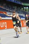 6573 rhein-ruhr-marathon-2017-3935 1000x1500
