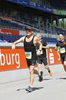 6574 rhein-ruhr-marathon-2017-3936 1000x1500