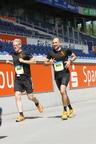 6575 rhein-ruhr-marathon-2017-3937 1000x1500