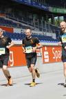 6576 rhein-ruhr-marathon-2017-3938 1000x1500
