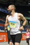 6577 rhein-ruhr-marathon-2017-3939 1000x1500