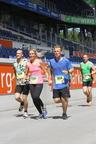 6578 rhein-ruhr-marathon-2017-3940 1000x1500