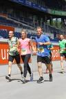 6579 rhein-ruhr-marathon-2017-3941 1000x1500