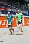 6580 rhein-ruhr-marathon-2017-3942 1000x1500