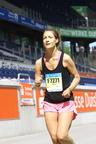 6582 rhein-ruhr-marathon-2017-3944 1000x1500