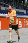 6583 rhein-ruhr-marathon-2017-3945 1000x1500