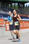 6584 rhein-ruhr-marathon-2017-3949 1000x1500