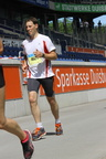 6585 rhein-ruhr-marathon-2017-3951 1000x1500