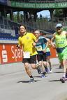 6586 rhein-ruhr-marathon-2017-3952 1000x1500