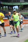 6587 rhein-ruhr-marathon-2017-3953 1000x1500