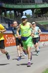 6588 rhein-ruhr-marathon-2017-3954 1000x1500