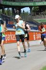 6589 rhein-ruhr-marathon-2017-3955 1000x1500