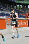 6590 rhein-ruhr-marathon-2017-3957 1000x1500