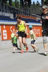 6592 rhein-ruhr-marathon-2017-3960 1000x1500