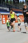 6593 rhein-ruhr-marathon-2017-3961 1000x1500
