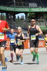 6596 rhein-ruhr-marathon-2017-3966 1000x1500