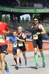 6597 rhein-ruhr-marathon-2017-3967 1000x1500