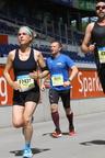 6598 rhein-ruhr-marathon-2017-3968 1000x1500