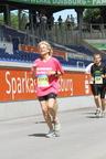 6601 rhein-ruhr-marathon-2017-3973 1000x1500