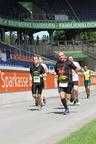 6602 rhein-ruhr-marathon-2017-3974 1000x1500