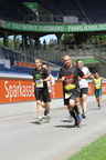 6603 rhein-ruhr-marathon-2017-3975 1000x1500