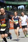 6604 rhein-ruhr-marathon-2017-3976 1000x1500