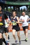 6605 rhein-ruhr-marathon-2017-3977 1000x1500