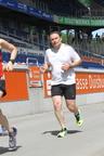 6606 rhein-ruhr-marathon-2017-3978 1000x1500