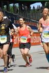 6608 rhein-ruhr-marathon-2017-3981 1000x1500