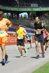 6611 rhein-ruhr-marathon-2017-3985 1000x1500