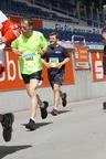 6612 rhein-ruhr-marathon-2017-3987 1000x1500