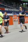 6613 rhein-ruhr-marathon-2017-3988 1000x1500