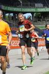 6615 rhein-ruhr-marathon-2017-3990 1000x1500