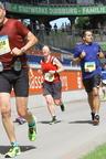 6616 rhein-ruhr-marathon-2017-3991 1000x1500