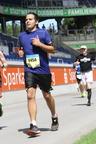 6617 rhein-ruhr-marathon-2017-3992 1000x1500