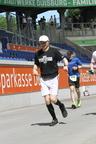 6618 rhein-ruhr-marathon-2017-3993 1000x1500