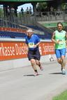 6619 rhein-ruhr-marathon-2017-3998 1000x1500