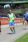 6620 rhein-ruhr-marathon-2017-3999 1000x1500