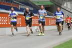 6621 rhein-ruhr-marathon-2017-4001 1500x1000