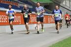 6622 rhein-ruhr-marathon-2017-4002 1500x1000