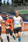 6624 rhein-ruhr-marathon-2017-4004 1000x1500